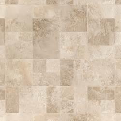 Attractive How To Lay Hardwood Flooring Part   12: Attractive How To Lay Hardwood Flooring Idea