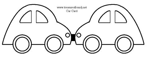 Car Card Template by Paper Crafts Cards Etc On Tea Pots Tea Cups