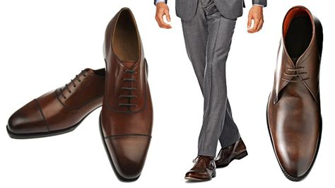 what to wear with career shoes top 10 career shoes