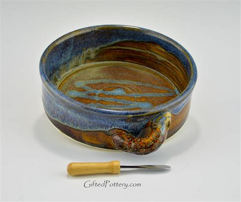 Handmade Definition - stoneware d 233 finition what is