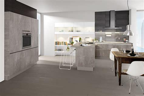 L Form Küchen Komplett Küchen Küchen Kaufen by Wohnzimmer Design Wandgestaltung