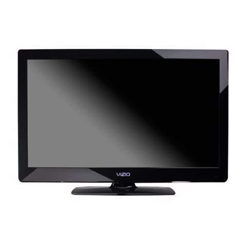 visio tv review vizio 32 inch class lcd hdtv e321me best hdtv reviews