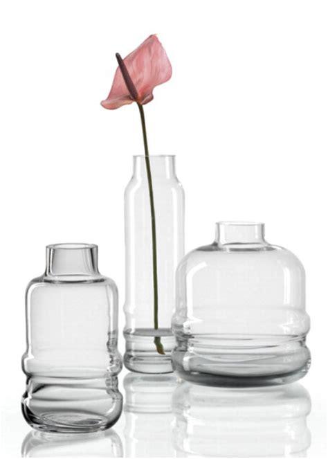 Leonardo Vase by Leonardo Glass Vase Vases Sale