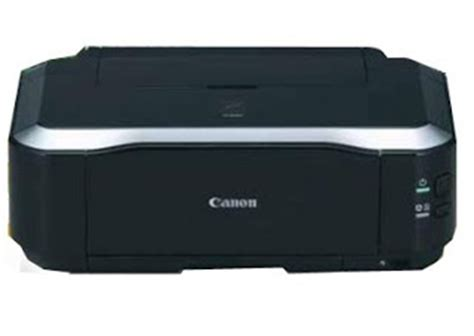 software resetter canon pixma mg2570 free service tool v3400 mx397