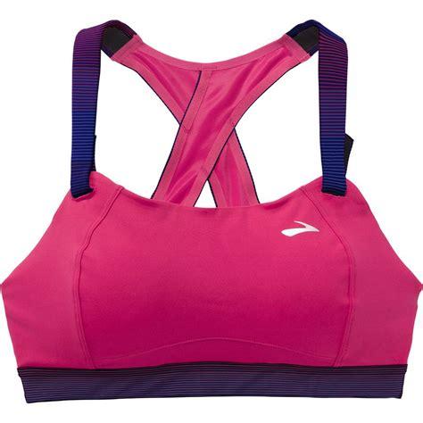 moving comfort juno sports bra sale brooks moving comfort juno sports bra women s