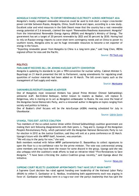 Sas Programmer Cover Letter by Biostatistical Programmer Cover Letter Day C Counselor