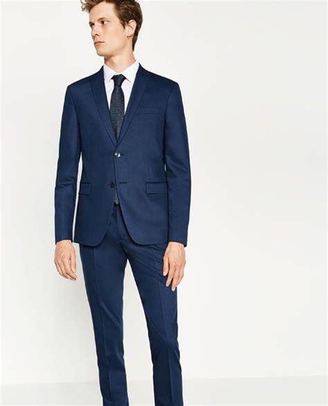 chaquetas de cuero zara hombre chaqueta de cuero roja hombre zara chaquetas de moda