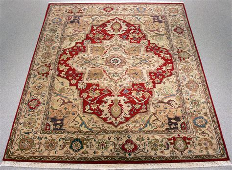 Caspian Rug Traditional Rugs Authentic Rugs