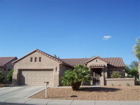 houses for sale in surprise az sun city grand homes for sale under 200 000 surprise az