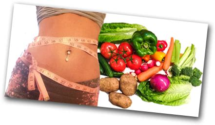 2 vegetables to avoid to lose weight weight loss 4 easy steps moose and doc