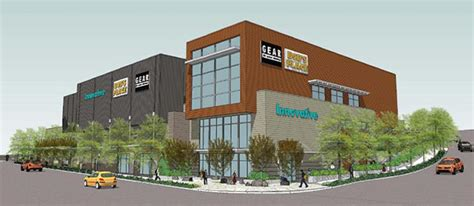 shopping center at 116th in bellevue names rei trader joe