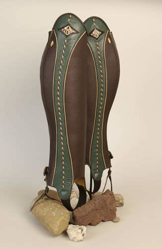 Country Boots Covey 78 best images about half chaps and boots on