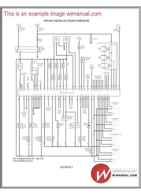 zetor tractor wiring diagram wiring and parts diagram