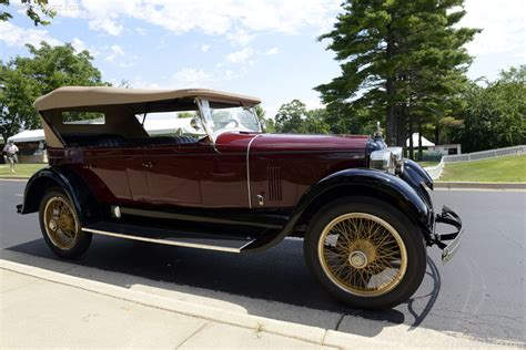 duesenberg model a for sale auction results and data for 1925 duesenberg model a