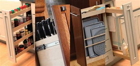 kitchen cabinet organizers pull out shelves slide out organizers kitchen cabinets shelves in build