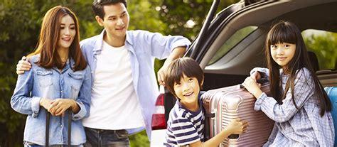 top asian countries  travel  children hl assurance