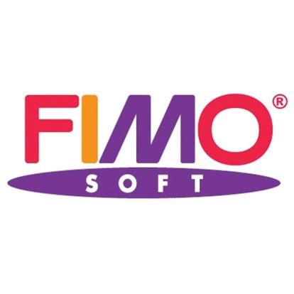 Fimo Classic Lilac dolls house sale