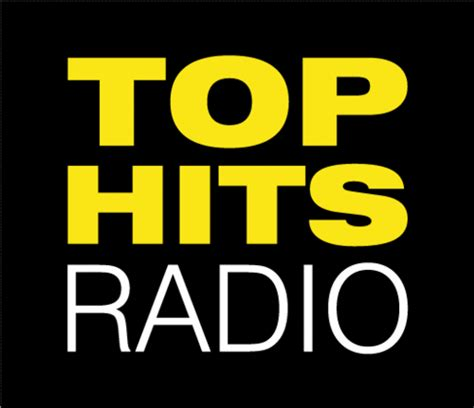 best hits top hits radio tophitsradio
