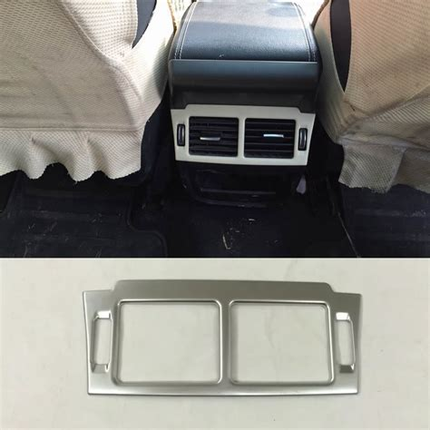 auto air conditioning service 2011 land rover range rover parking system for land rover range rover evoque 2011 2013 2014 2015 abs matte rear backupside air conditioning