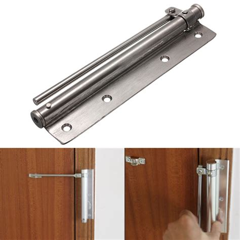 Auto Door Closer Nz - automatic closing door closer stainless steel
