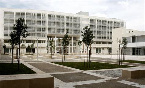 edifici per uffici edificio per uffici