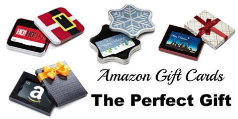 Does Giant Eagle Sell Amazon Gift Cards - amazon gift cards the perfect gift idea