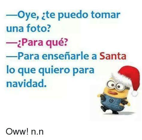 imagenes graciosas de navidad para pin oye te puedo tomar una foto ipara qu 233 para enseinarle a