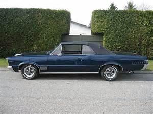 1965 Pontiac Lemans Pontiacs For Sale Browse Classic Pontiac Classified Ads