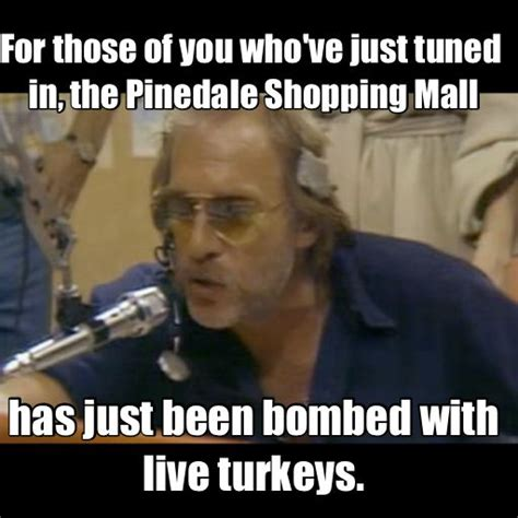 Wkrp Turkey Giveaway - 106 best wkrp in cincinnati images on pinterest