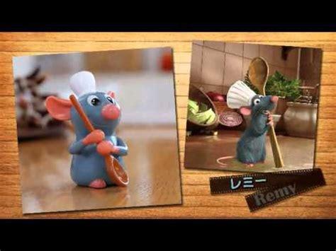 Takara Tomy Movin Movin Inside Out takara tomy movin movin disney pixar dual wind up promotional