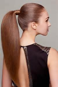 ponytail hairstyles hairstyles 2014 for for hair