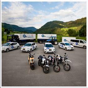 Fahrsicherheitstraining Motorrad Steiermark by 220 Bungsplatz Youdrive Gladik