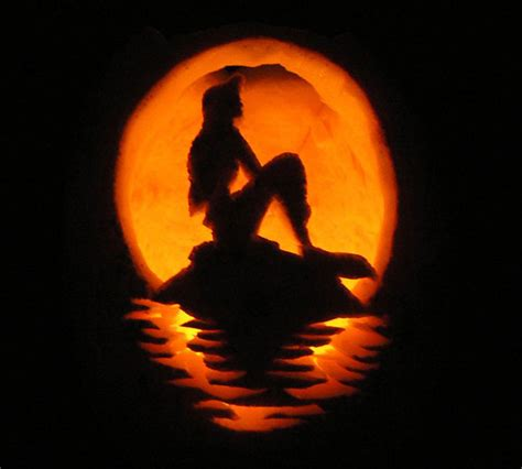 pumpkin carving ideas 70 best cool scary halloween pumpkin carving ideas