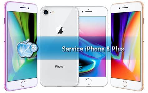 service iphone 8 plus bucurești diagnosticare reparații iphone 8 plus