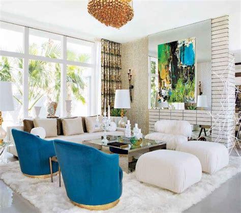 Interior Designers Palm Palm Springs Interior Designers Interiorhd Bouvier
