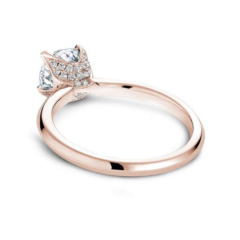 Trending Wedding Ring Design by Beautiful Rings Tags Wedding Ring Trends Trending