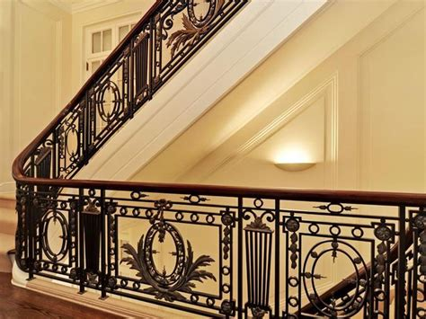 beautiful edwardian home with modern interior 171 twistedsifter 87 best images about 19th century interior on pinterest