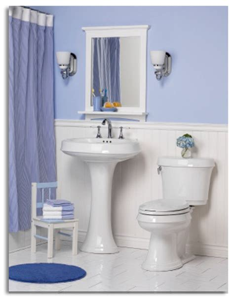 small bathroom with pedestal sink ideas bathroom decoration ideas 5 simple ways to spruce up