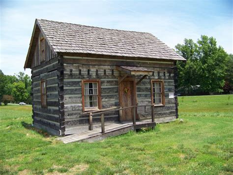 Log Cabins In Missouri by 17 Best Images About Historic House Museums In St Louis