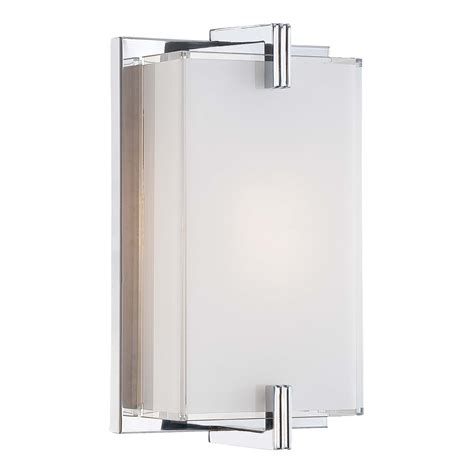 modern bathroom sconce mad for mid century modern bathroom sconces
