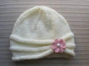 Brim hat knitting patterns just another wordpress site