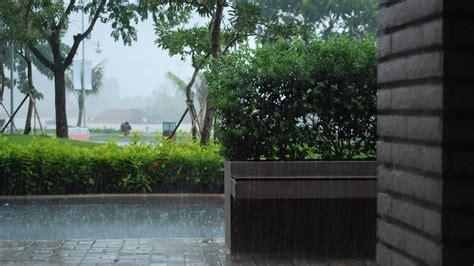 apartment ready   monsoon