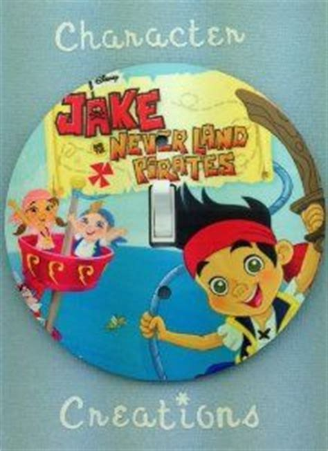 jake and the neverland pirates bedroom decor 17 best images about jake room for your pirate on