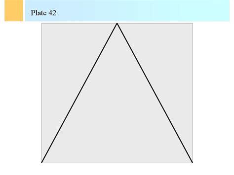 oblique lines oblique lines to consider home living now 42756