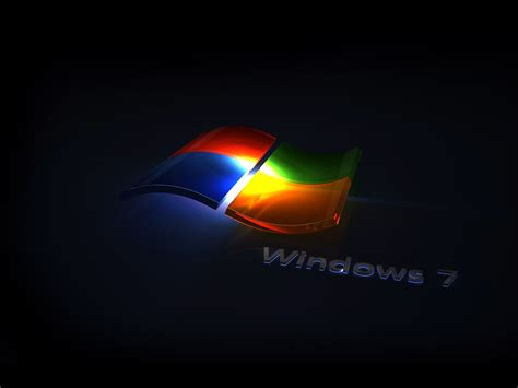 themes for windows 7 wallpaper wallpapers 3d windows 7 wallpapers
