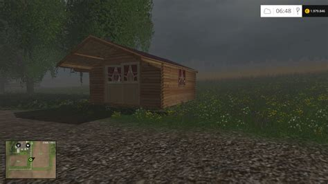 Cottage Ls by Bathroom Cottage V 1 0 Last Edition Ls15 Farming