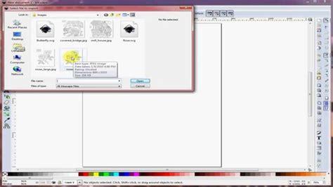 inkscape glyph tutorial 153 best inkscape images on pinterest cricut design