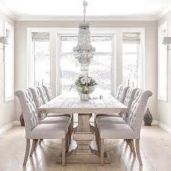 1000 ideas about dining rooms on pinterest interiors 25 best ideas about country farmhouse decor on pinterest