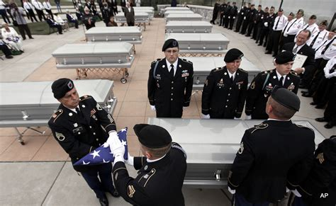 service for veterans whistleblower veterans corpses rotting in chicago va s morgue