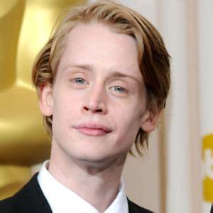 home alone actor earnings macaulay culkin net worth net worth insider